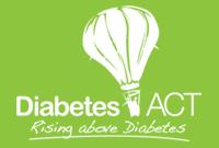 DACT logo green