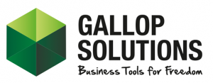 Gallop-Logo-New-Small-300x117