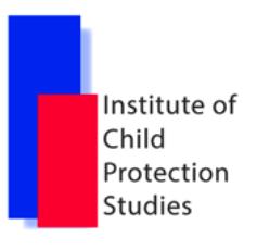 ICPS logo
